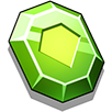 File:Earth Crystal.png