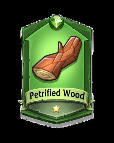 File:0 Petrified Wood.png