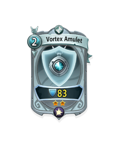 File:Ranged 1 CARD HERO VORTEX AMULET.png
