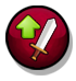File:Badges FireAttackUp.png