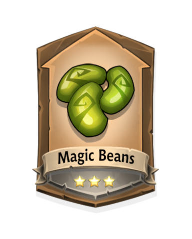 File:2 Magic Beans.png