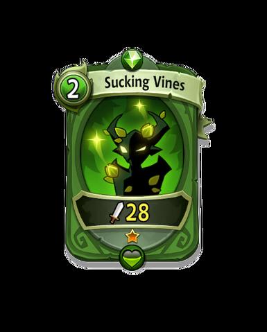 File:Magic - Common - Sucking Vines.png