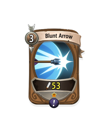 File:Ranged 0 CARD HERO BLUNT ARROW.png
