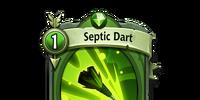 Septic Dart