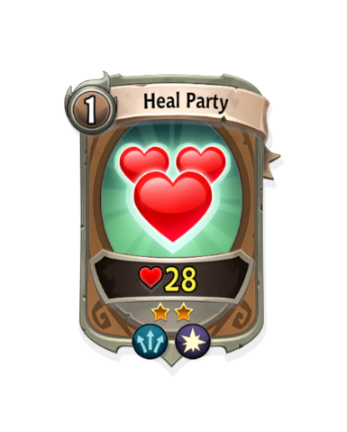 File:Magic 1 CARD HERO HEAL PARTY MIN.png