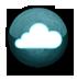 File:Badges Storm.png