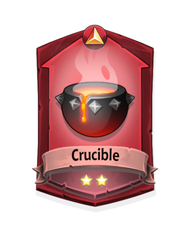File:1 Crucible.png