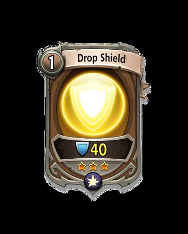 File:Magic - Rare - Drop Shield.png