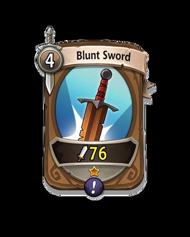 File:Melee 0 CARD HERO BLUNT SWORD.png