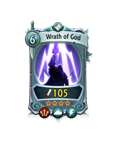 File:Might - SuperRare - Wrath of God.png