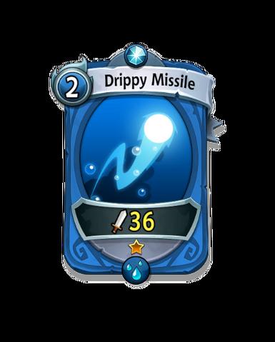 File:Magic 0 CARD HERO WATER MISSILE MIN.png