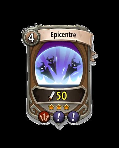 File:Magic 2 CARD HERO EPICENTRE MIN.png