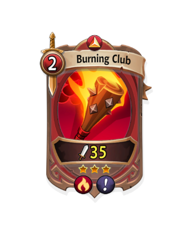 File:Might - Rare - Burning Club.png