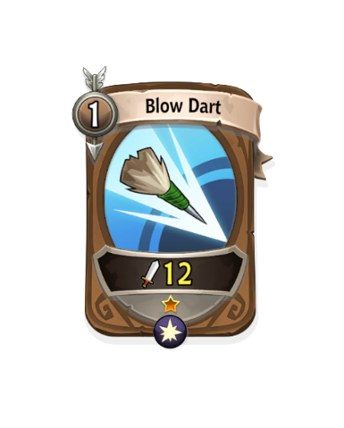 File:Skill - Common - Blow Dart.png