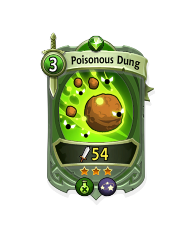 File:Might - Rare - Poisonous Dung.png