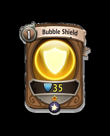 File:Magic 0 CARD HERO BUBBLE SHIELD MIN.png
