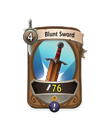 File:Might - Common - Blunt Sword.png