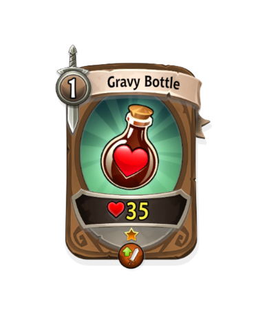 File:Might - Common - Gravy Bottle.png