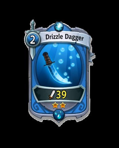 File:Might - Uncommon - Drizzle Dagger.png
