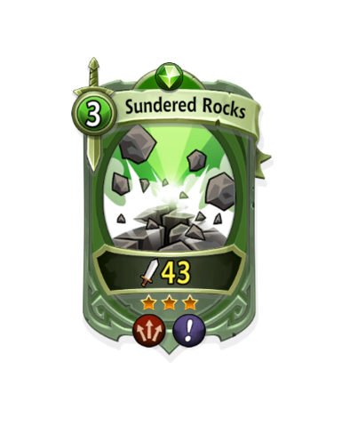 File:Might - Rare - Sundered Rocks.png