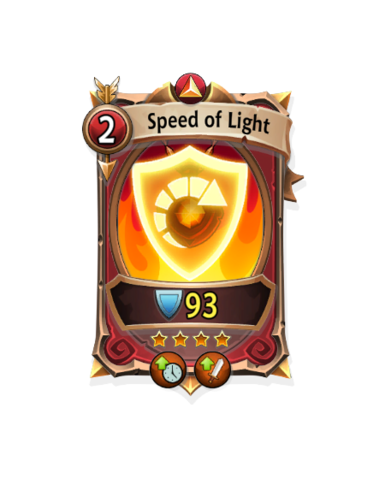 File:Skill - SuperRare - Speed of Light.png