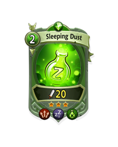 File:Skill - Rare - Sleeping Dust.png