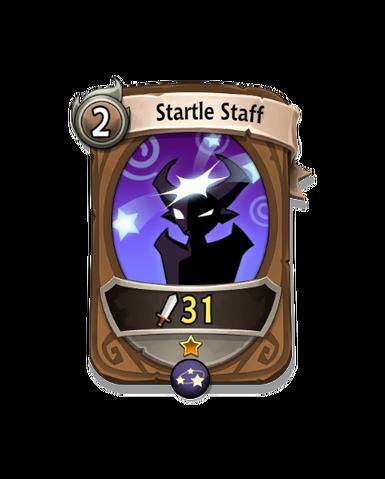 File:Magic 0 CARD HERO BONK MIN.png