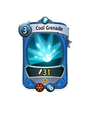 File:Magic - Common - Cool Grenade.png