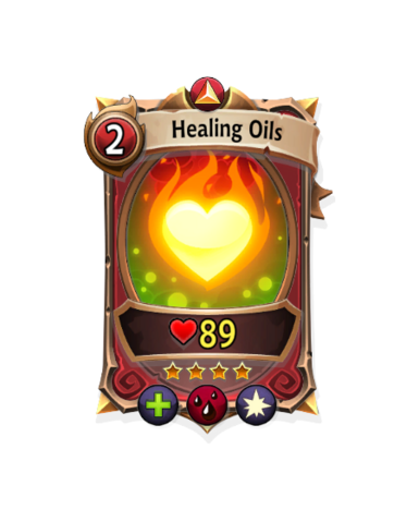 File:Magic - SuperRare - Healing Oils.png