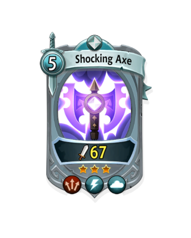 File:Might - Rare - Shocking Axe.png