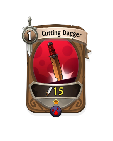 File:Melee 0 CARD HERO CUTTING DAGGER.png