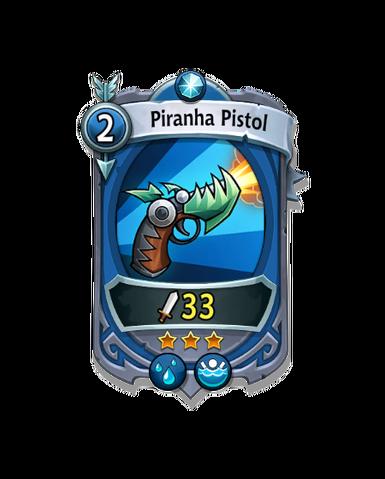 File:Skill - Rare - Piranha Pistol.png