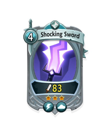 File:Might - Rare - Shocking Sword.png