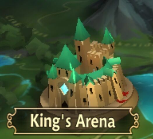 File:Kings Arena.jpeg