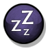 File:Badges Sleep.png