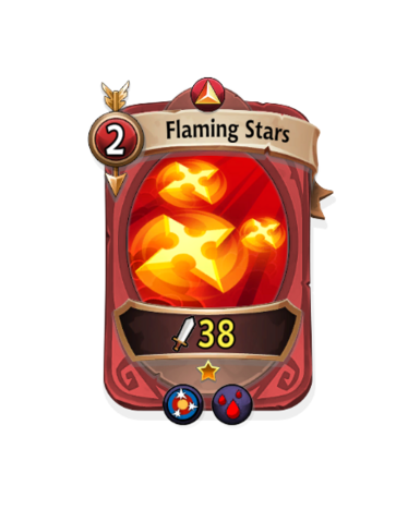 File:Skill - Common - Flaming Stars.png