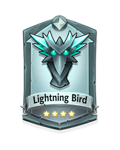 File:3 Lightning Bird.png