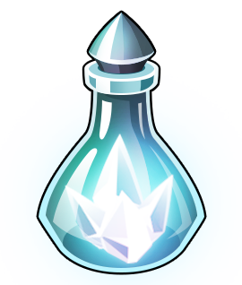 File:Evo Crystals.png