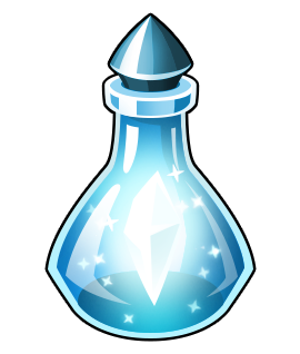 File:Evo Stardust.png