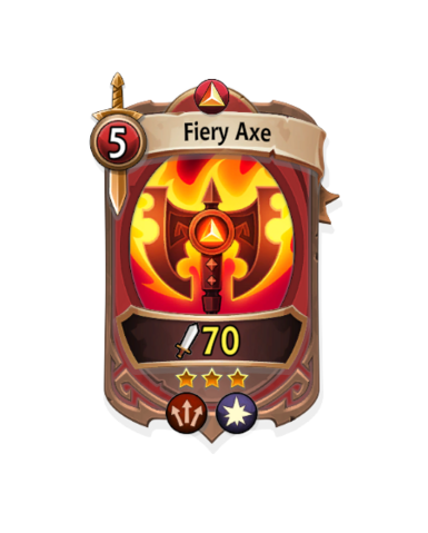 File:Might - Rare - Fiery Axe.png