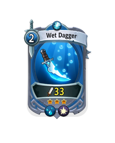 File:Might - Rare - Wet Dagger.png