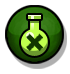 File:Badges Poison.png