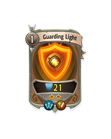 File:Ranged 1 CARD HERO GUARDING LIGHT.png