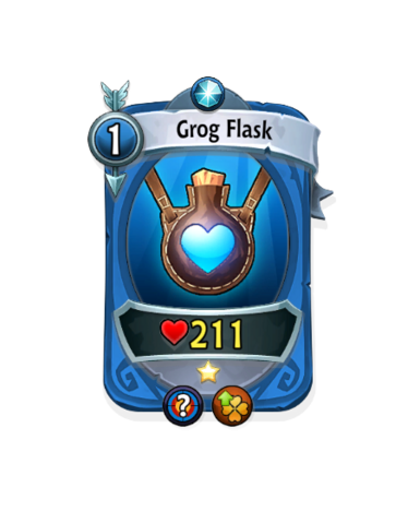 File:Copy of Skill - Common - Grog Flask.png