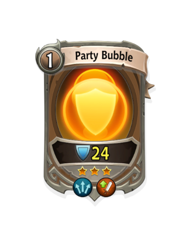 File:Magic 2 CARD HERO PARTY BUBBLE MIN.png