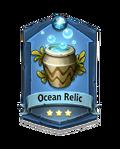 2 Ocean Relic