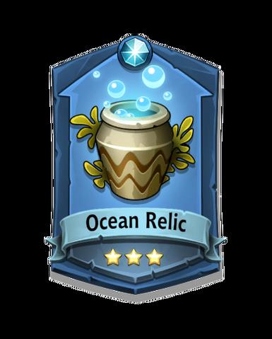 File:2 Ocean Relic.png