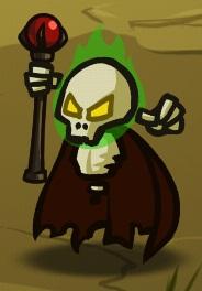 File:Skeleton Mage 01.jpg