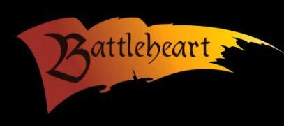 File:Battleheart.jpg