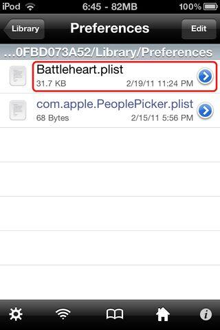 File:Battleheart.plist.jpg